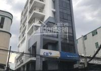 Bán nhà MT Chu Văn An góc Đinh Bộ Lĩnh (4*20m, 4 lầu) nhà mới, cho thuê: 50 triệu giá 17.5 tỷ (TL)