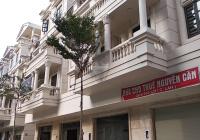 Cho thuê MB khu Cityland P10 Gò Vấp, đối diện 5block chung cư, thích hợp kinh doanh - buôn bán