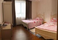 Cần bán căn hộ chung cư Him Lam Chợ Lớn, 491 Hậu Giang, Phường 11, Quận 6. Block C2 diện tích: 86m2