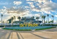 Giá, ưu đãi nhà phố, shophouse dự án Gem Sky World chính xác nhất tháng 4 nhất
