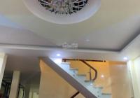 Bán nhà 3,5 tầng mới xây kiệt ô tô Đống Đa, Hải Châu