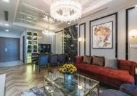 Bán căn hộ chung cư Khánh Hội 2, Q.4, 85m2, 2PN, giá: 3 tỷ, nhà rất đẹp, có sổ, LH: 0963833378