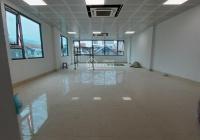 Cần cho thuê nhà mặt phố Thụy Khuê, Tây Hồ, xây 5 tầng 1 hầm giá thuê 120 tr/tháng