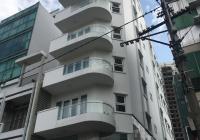 Chính chủ cần bán nhà mặt tiền đường 3 Tháng 2, Q11. DT: (4.8m*19m) nở hậu: 95m2. Giá: 27.5 tỷ