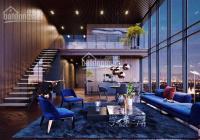 Sở hữu căn hộ 1T 1L cao nhất Thủ Dầu Một với giá 4 tỷ (đã VAT + 2% bảo trì)