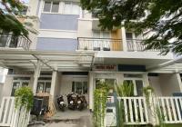 Nhà phố liền kề khu Khang Điền sổ riêng nội thất nhập khẩu cần bán gấp