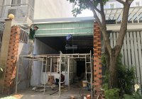 Cho thuê nhà cấp 4, MT đường 31E, khu D, An Phú, An Khánh, Quận 2, 4x20m, 18 tr/tháng - 0908144556