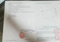 Đợt sóng sân bay Phan Thiết - đất biển Bình Thuận sổ đỏ cần nhà đầu tư - LH: 0909.683.253
