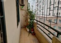Căn hộ giá tốt thuộc chung cư 9 tầng Cầu Bươu