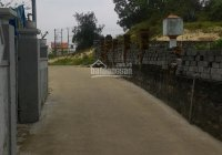Đất 2 mặt tiền hẻm 5m thông ra biển và phố đi bộ trung tâm TP Đồng Hới, full thổ cư