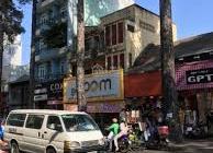 Hàng hiếm. Bán nhà MT Nguyễn Đình Chiểu, P4, Q3 - 8x12.5m, giá chỉ 47 tỷ TL - Thành 0917999950