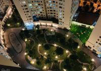 Chính chủ bán căn hộ Tecco Town, nhà đẹp ở ngay, giá 1,66 tỷ, 2PN 2WC, 63m2