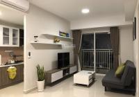Bán căn hộ cc Ngọc Đông Dương, Quận Bình Tân, 2pn, dt: 65m2, giá 1.8tỷ, lh: 0909228094 sang