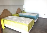Bán căn hộ 150m2 3 phòng ngủ view sông Hồng cầu Nhật Tân tòa PentStudio, LH em Hiền 0984887688