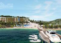 Mở bán GĐ1 dự án Swiss Belresort Mũi Né chỉ từ 1.5tỷ/căn view trực diện biển full nội thất 5*