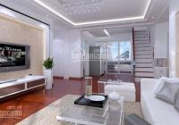 Tôi cần bán gấp căn hộ Sông Hồng Park View 165 Thái Hà. 108m2, 3PN, sửa đẹp, thoáng mát, 3.9 tỷ