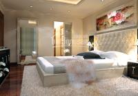 Tôi cần bán gấp căn hộ Sông Hồng Park View 165 Thái Hà. 120m2, 3PN, căn góc thoáng, đẹp, 4.2 tỷ