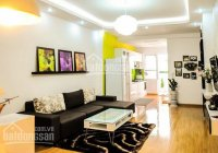 Tôi cần bán gấp căn hộ chung cư B4 Kim Liên Phạm Ngọc Thạch. 82m2, 2PN, nội thất cơ bản, 3.2 tỷ