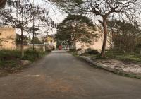 Đất phân lô 60m2 hướng ĐN tại An Trì, Hồng Bàng, Hải Phòng, LH: 0946.123.958