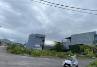 Cần bán lô đường 5.5m tại Hòa Sơn 6, cạnh trường học cấp 2 giá 1.65tỷ, LH 0905.556.909