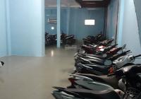Cho thuê nhà làm kho xưởng đường Đồng Đen, quận Tân Bình, giá rẻ