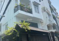 Bán nhà villa hẻm xe tải Phan Xích Long, Q. Phú Nhuận DT 8m x 12m 4PN 5WC 24 tỷ