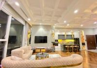 Bán Sunrise City 1PN DT 56m2 full nội thất bán giá cực hot giá 2.65 tỷ, ĐT 0777777284