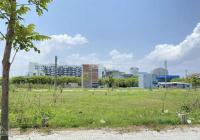 Hàng hiếm. Bán đất KQH Xuân Phú, đối diện khu vui chơi giải trí, giá tốt để đầu tư và an cư
