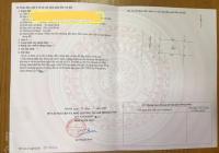 Chính chủ bán đất giãn dân Mũi Tràng Từ Liêm 120m 0382838788