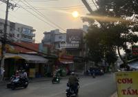 Cho thuê nhà MT đường Vườn Lài, DT 5x25m nhà đẹp hợp làm trường Anh Ngữ
