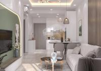 Cho thuê nhiều căn hộ An Cư 2PN 101m2, có nội thất, giá rẻ hấp dẫn