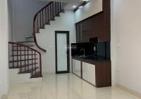 Nhà ngay BX Yên Nghĩa, Quang Trung, HĐ, 30m2*4T*3PN 2.15 tỷ liên hệ Mr. Khanh 0978939931