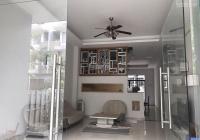 Cho thuê nhà nguyên căn 4 tầng, 4PN 100m2 KĐT Đa Phước, giá thuê chỉ: 14 triệu/tháng, full NT