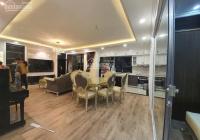 Bán cắt lỗ căn hộ đã bàn giao 423 Minh Khai Imperia Sky Garden, 2PN, 3PN 0903225618