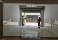 Bán nhà đường Lã Xuân Oai, Quận 9, LH 0903527225