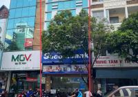 Cho thuê nhà nguyên căn giá rẻ 215 Khánh Hội, Phường 03, Quận 04