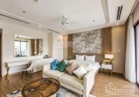 Chính chủ bán căn hộ khách sạn Vin Holiday Phú Quốc full nội thất, chỉ 2.2 tỷ