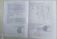 Chính chủ - Bán nhà 1/ Lê Văn Quới, Bình Tân - HXT - 2 mặt hẻm