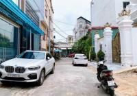 Bán lô đất HXH đường Nguyễn Cửu Đàm, DT 4.3x21 m, P. TSN, Q, Tân Phú, giá 8.7 tỷ TL