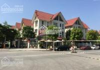 Cho thuê biệt thự Đại Kim Định Công 400 m2 đủ nội thất giá thuê 40 triệu tháng, LH 0913655196