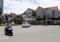 Chính chủ cho thuê biệt thự Đại Kim 400m2 đủ nội thất giá thuê 40 triệu tháng lh 0965986925