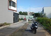 Chính chủ gửi bán lô đất khu vực phân lô đường Số 10 ra Nguyễn Thị Định P. Cát Lái, Q2