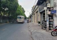 Nhà 2 mặt tiền hẻm ngay Đại học ngân hàng - Linh Trung, DT 97m2 giá 5,5 tỷ LH: 0907.260.265