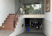 Cho thuê mặt bằng kinh doanh 97m2 có thang máy, p. Thạnh Mỹ Lợi, Q2
