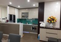 Chính chủ cần bán căn hộ 2PN diện tích 80m2 thuộc dự án Vinhomes Gardenia Hàm Nghi