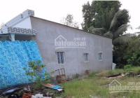 Bán đất CC vị trí tốt tại xã Tân Phước, huyện Lai Vung, Đồng Tháp. Thích hợp sinh sống, đầu tư