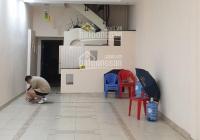 Cho thuê mặt tiền mặt bằng tầng trệt đường Hùng Vương, P2, Q10, 22tr/tháng, LH 0833131326 TL