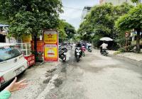 Cho thuê nhà trọ Quận Hoàng Mai giá rẻ. LH: 0903459758