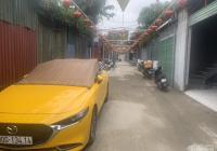 CC cho thuê nhà 2 tầng 140m2 view hồ, làm nhà ở, VPCT ô tô tải 3 tấn vào nhà, 93 Hoàng Văn Thái
