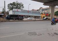 Bán nhà đẹp Cầu Diễn, ô tô tránh, kinh doanh sầm uất, cạnh chợ: 60m2, 5T, MT 4m; 7.5 tỷ